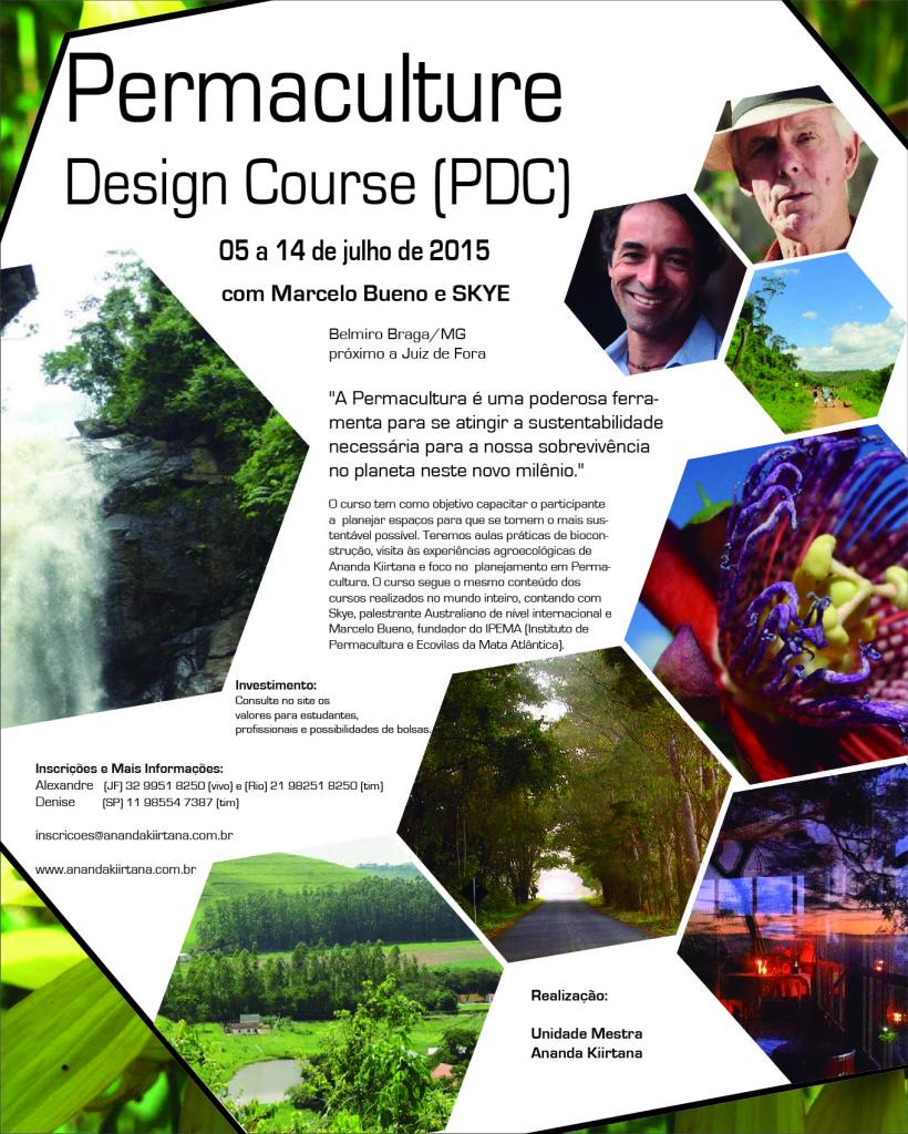 PDC AK 2015 1-01