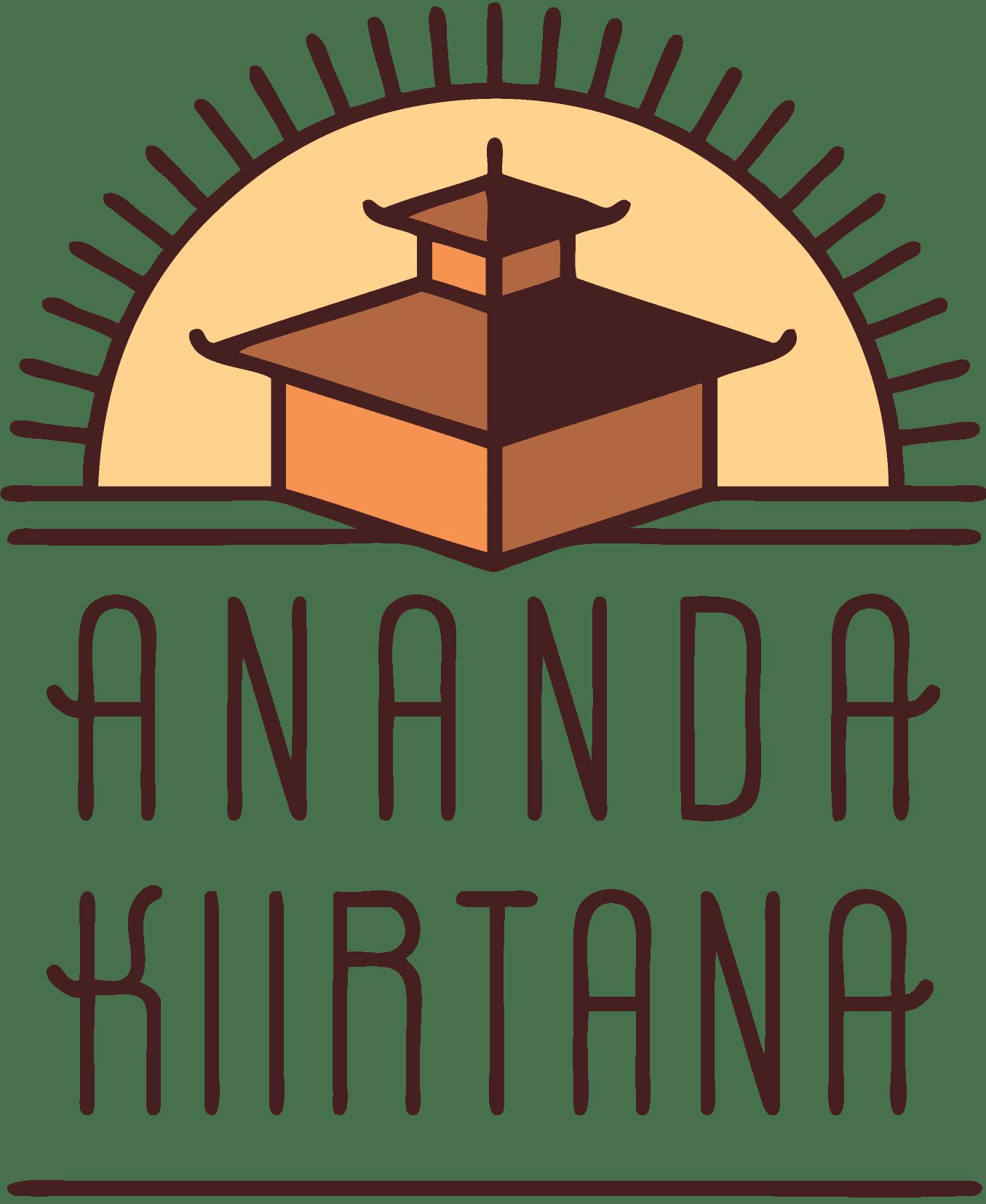Ananda Kiirtana
